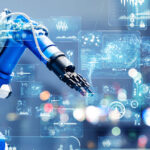 IoT and industry 4.0