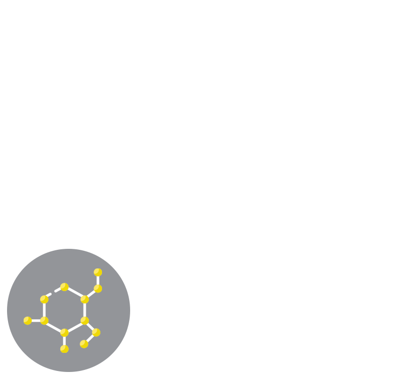 the-chemist-who-rocked-data-transmission-slux