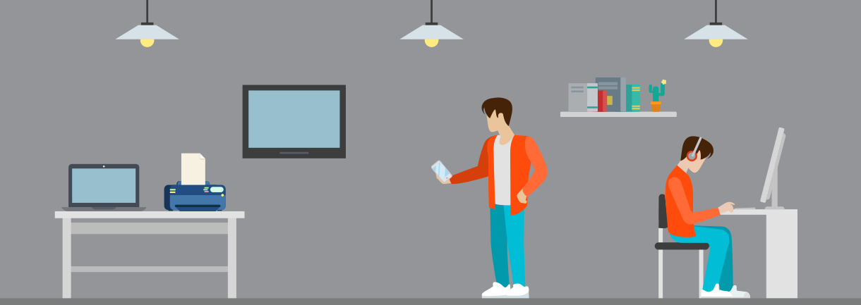 how-does-light-communication-work-slux