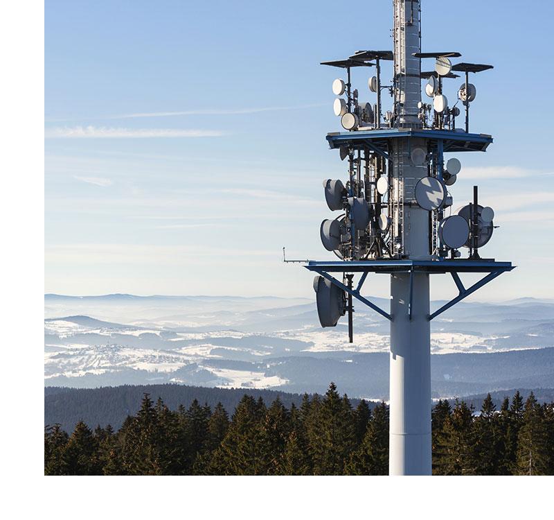 radio-frequency-antenna-slux