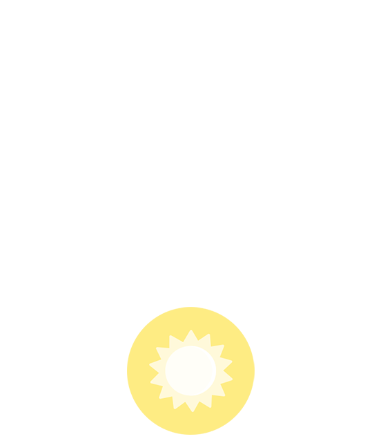 natural-light-s2-slux