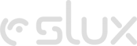 slux-logo-white
